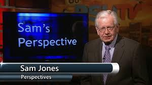 tad jones perspectives rsu public tv watch online