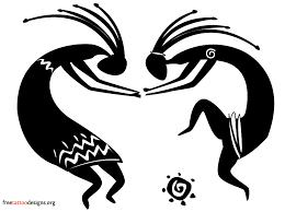 tribal kokopelli tattoo designs tribal free download tattoo
