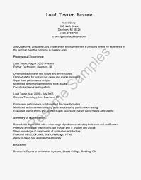 Software Testing Resume Samples Essays That Worked For College Applications Ed Curry Essays On