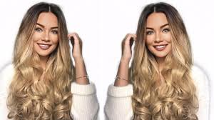 layered extensions our curly thick layered hair extensions how to apply