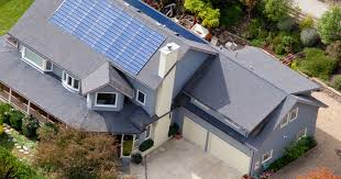 how to go solar how to go solar without going eyesore insidehook