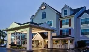 Comfort Suites Kingsland Ga Kingsland Georgia Brunswick Golden Isles