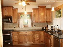 pictures of kitchen remodeling before and after photos windy