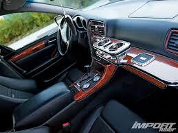 lexus gs300 2012 2001 lexus gs 300 vin jt8bd69s910125941 autodetective com
