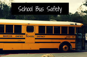 School Bus Meme - school bus safety bicultural families and is caffeine okay for