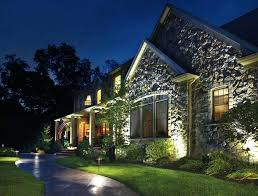 commercial outdoor lighting u2013 home decoration