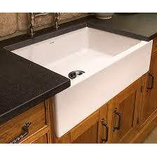 Julien Kitchen Sink Julien F140 Series Farmhouse Kitchen Sink 080010 Free Shipping