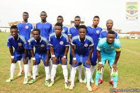 chelsea youth players seth larbi appiah s brace sends tema youth back into the wilderness