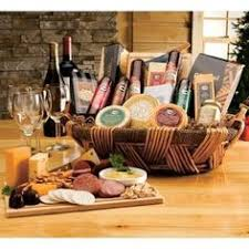 meat and cheese gift baskets fruit and cheese basket gift ideas default pd