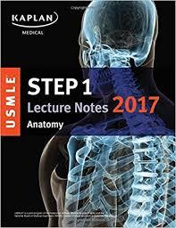 kaplan nursing pinterest download kaplan usmle step 1 lecture notes 2017 anatomy pdf http