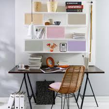 wohnideen minimalistischem schreibtisch wohnideen minimalistischem schreibtisch zeitplan on designs auf