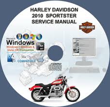 harley davidson xl xr 883 1200 sportster service repair workshop
