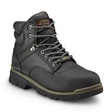 womens work boots nz s work boots s work shoes kmart