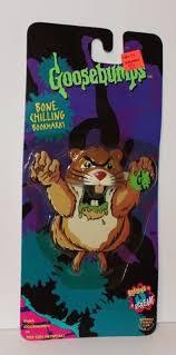printable goosebumps bookmarks original goosebumps horned monster halloween mask face painting