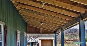 garage design welfare prefab garage apartment modular garage