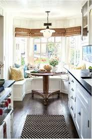 Beach Cottage Kitchen by Cottage Kitchen Ideas U2013 Fitbooster Me