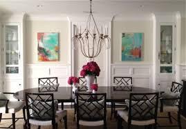 dining room art ideas art for dining room dining room cintascorner framed dining room