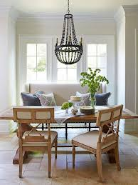 kitchen table fabulous rectangle kitchen table round dining room