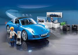 porsche targa green porsche 911 targa 4s 5991 playmobil usa