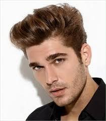Frisuren F Lange Haare Jungs by 12 Frisuren Jungs Lange Haare Neuesten Und Besten Coole Frisuren