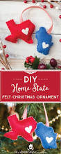 best 25 unique christmas ornaments ideas on pinterest diy