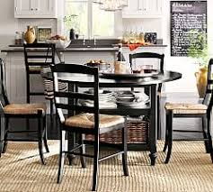 Kitchen Table Islands Kitchen Tables U0026 Islands Pottery Barn