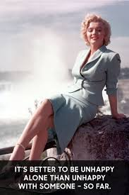 20 best marilyn monroe quotes on love and life marilyn monroe