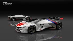 peugeot sports car 2017 cars archives page 4 of 17 gran turismo sport car list