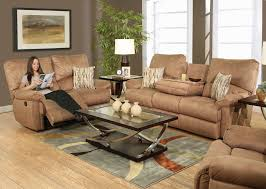 Recliner Living Room Set Wonderful Sweet 3 Reclining Living Room Set Bedroom Ideas Of