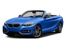 what is bmw stand for perillo bmw chicago il