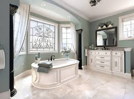 Traditional Bathroom Ideas 10 Ways To Add Color Into Your Bathroom Design Freshome Com