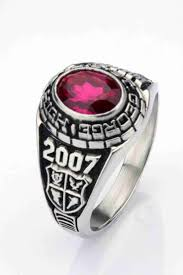 kay jewelers class rings 58 best class rings images on pinterest class ring rings and