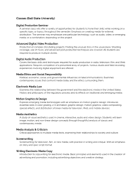 tv film and media technology accounting manager cover letter
