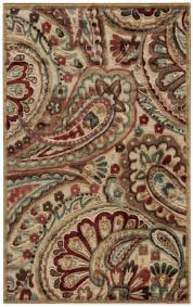 Cheap Outdoor Rug Ideas by Flooring Lovely Lowes Rug Pad For Exciting Floor Decoration Ideas
