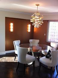 Reiko Design Blog Current Design Projects And Dining Room Feng - Dining room feng shui