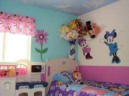 Disney Kids Room by 15 Inspiring Wall Murals For Kids Room Ultimate Home Ideas