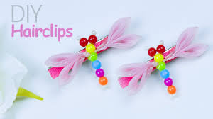 hair accessories for kids diy children dragonfly hair clip hair accessories kids hair