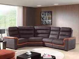 canapé confort canapé d angle confort luxe id meubles