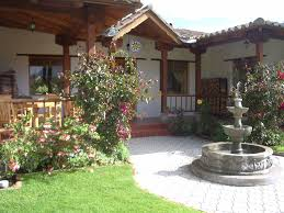 Home Design Plaza Ecuador by Your Home Away From Home In Cotacachi Ecuador Vrbo