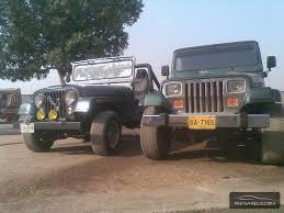 1980 jeep wrangler sale jeep wrangler 1980 for sale in karachi pakwheels