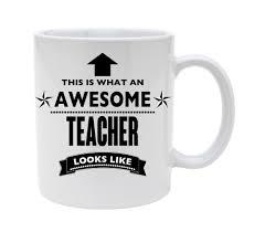 online buy wholesale awesome mugs from china awesome mugs