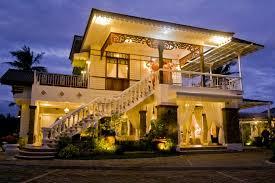 laguna wedding venues santa rosa laguna catering and venues towns delight the caterer