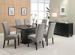 102061 in by coaster in texarkana tx dining table