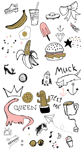 doodle name kate mr kate free doodles beautymarks wallpapers for your mobile