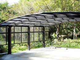 custom patio covers u0026 carports in jacksonville fl m daigle u0026 sons