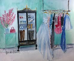 nightmare closet dream closet u2014 lydia marie elizabeth
