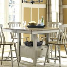 kitchen table eat in kitchens with tables kitchen ideas table eat
