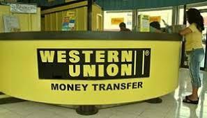 Western Union Launches Myanmar Service Investvine Bureau Western Union