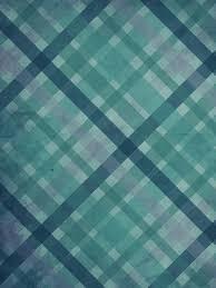 Hintergrundmuster Blau Kostenlose Illustration Hintergrund Muster Kariert Blau