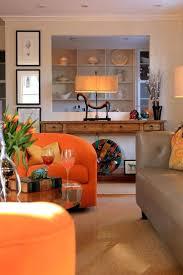 Western Leather Sofas Modular Leather Sofa Sofas A Living Room Mid Century Modern